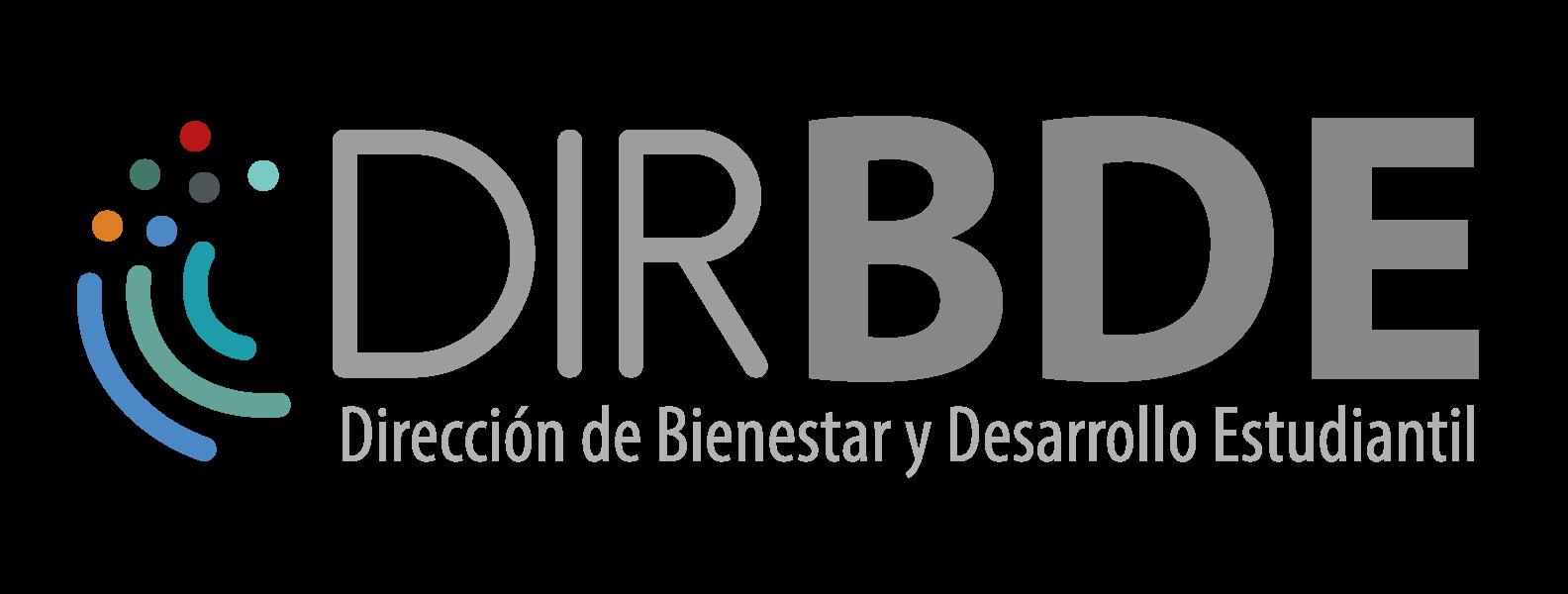 Logo DIRBDE